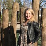 Nieuwe directeur van de Bolster: Mirjam van der Geijs